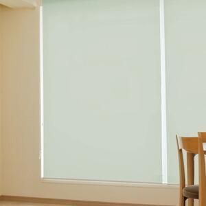 日本製 ロールスクリーン オーダー 1cm単位 リーズナブル 幅25~40cm 高さ30~90cm タチカワブラインドグループ 代引不可|recommendo