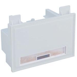 三菱重工 ナノミスト加湿器交換用イオンフィルター SHHF55D|recommendo