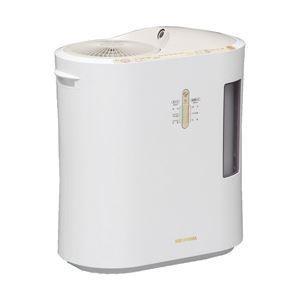 気化ハイブリッド式加湿器(イオン無) SPK-1000-U SPK-1000-U|recommendo