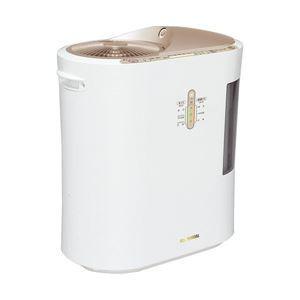 気化ハイブリッド式加湿器(イオン有) SPK-1000Z-N SPK-1000Z-N|recommendo