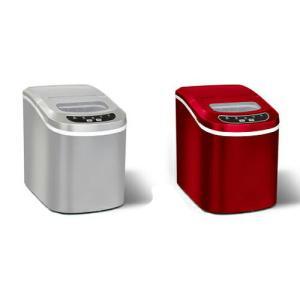 製氷機 高速製氷機 新型 家庭用 せいひょうき アイス 氷 簡単 自動 VS-ICE02 recommendo