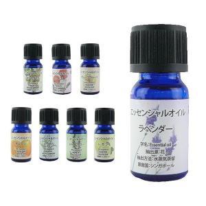 エッセンシャルオイル アロマ 加湿器 ディフューザー 水溶性タイプ リラックス ストレス 開放 香り 8種類 代引不可|recommendo