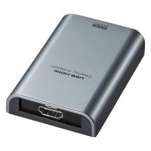 ■USB規格:USB2.0 ■電源・消費電流DC5V:(USBバスパワー)・350mA ■画像表示モ...