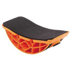YURAMINGO ユラミンゴ フォームローラー ストレッチ 運動 エクササイズ 体幹 ヨガ 骨盤 片足立ち 姿勢|recommendo