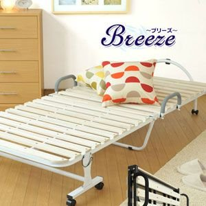 折りたたみベッド すのこベッド|recommendo