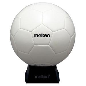 モルテン Molten サインボール 5号球 F5W500