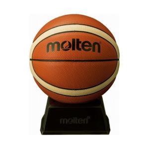 【商品詳細】 国際公認球「B7G5000」デザインのサインボール。卒業・卒団の贈り物に。  ≪スペッ...