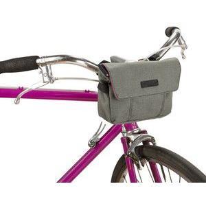 TIMBUK2 ティンバック2 COLBY SHOULDER BAG カジュアルバッグ カーボンフルサイクル 70632226|recommendo