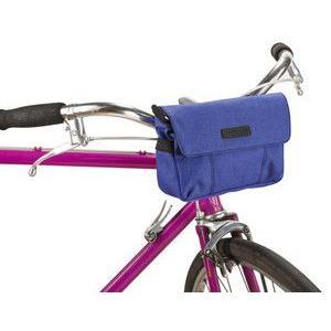 TIMBUK2 ティンバック2 COLBY SHOULDER BAG カジュアルバッグ カーボンフルサイクルツイル 70634060|recommendo