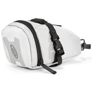 TIMBUK2 ティンバック2 SEAT PACK XT カジュアルバッグ M ホワイト 85941006|recommendo