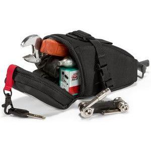 TIMBUK2 ティンバック2 SEAT PACK XT カジュアルバッグ M ブラック 85942000|recommendo
