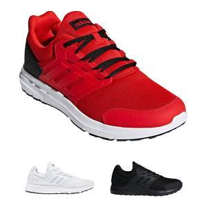 アディダス adidas GLX4 M F36160 ランニングシューズ 靴 メンズ レディース おしゃれ|recommendo
