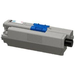 TNR-C4KK2 トナーカートリッジ ブラック 大容量 OKI,沖データ【リサイクル品】カラープリンター COREFIDO C531dn C511dn COREFIDO MC562dn|recycle-astm