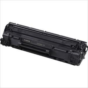 キャノン トナーカートリッジ328【リサイクル品】Canon モノクロ複合機 Satera MF4580dn,Satera MF4570dn,Satera MF4550dn,Satera MF4450,Satera MF4420n recycle-astm