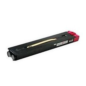富士ゼロックス CT200854 トナーカートリッジ マゼンタ【国内汎用品】FUJI XERO カラープリンター DocuPrint C5450 recycle-astm