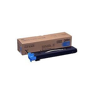 富士ゼロックス CT200853 トナーカートリッジ シアン【国内純正品】FUJI XERO カラープリンター DocuPrint C5450 recycle-astm