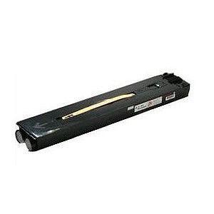 富士ゼロックス CT200852 トナーカートリッジ ブラック【国内汎用品】FUJI XERO カラープリンター DocuPrint C5450 recycle-astm