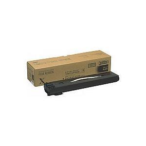 富士ゼロックス CT200852 トナーカートリッジ ブラック【国内純正品】FUJI XERO カラープリンター DocuPrint C5450 recycle-astm