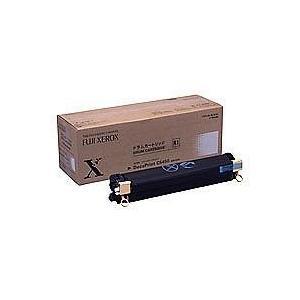 富士ゼロックス CT350460 ドラムカートリッジ ブラック【国内純正品】FUJI XERO カラープリンター DocuPrint C5450 recycle-astm