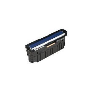 CT350812 ドラムカートリッジ ブラック 富士ゼロックス【国内純正品】FUJI XEROX カラープリンタ DocuPrint C3550d,DocuPrint C2550d|recycle-astm
