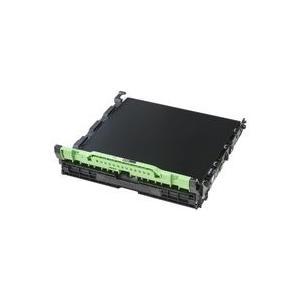 ブラザー BU-223CL ベルトユニット Brother【国内純正品】カラー複合機,カラープリンター MFC-L3770CDW,HL-3230CDW recycle-astm