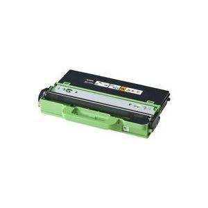 ブラザー WT-223CL 廃トナーBox Brother【国内純正品】カラー複合機 カラープリンター MFC-L3770CDW,HL-3230CDW recycle-astm