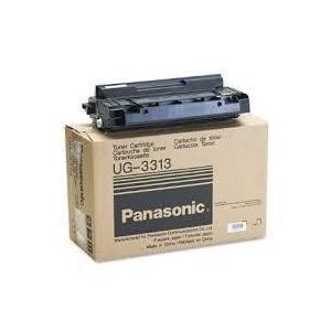 パナソニック UG-3313 トナーカートリッジ【海外純正品】Panasonic ファクシミリ SP-100 SP-120|recycle-astm