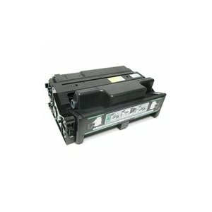 MV-HPML25A トナーカートリッジ【リサイクル品】Panasonic パナソニックMe【ファクシミリ】dicom MV-HPML25A|recycle-astm