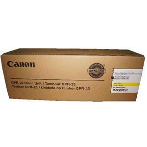 【型番】gpr23yd/k 【メーカー】CANON(キャノン) 【規格】海外純正品 【対応機種】iR...