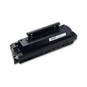 パナソニック DE-3380 トナーカートリッジ【リサイクル品】Panasonic ファクシミリ UF-6020 UF-6010 UF-6030|recycle-astm
