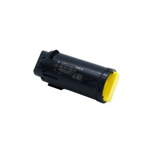 PR-L7700C-16 トナーカートリッジ イエロー 大容量 NEC【国内汎用品】日本電気 カラープリンター ColorMultiWriter 7700C|recycle-astm