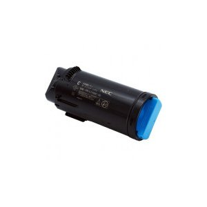 PR-L7700C-18 トナーカートリッジ シアン 大容量 NEC【国内汎用品】日本電気 カラープリンター ColorMultiWriter 7700C|recycle-astm