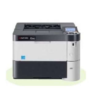 ECOSYS P3045dn(A4 モノクロプリンター)KyoceraMita 京セラミタ recycle-astm