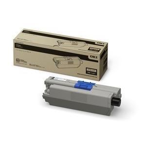 TNR-C4JK1 トナーカートリッジ ブラック OKI,沖データ【国内純正品】カラープリンター COREFIDO C301dn|recycle-astm