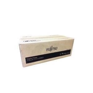 LB321 ドラムカートリッジ 富士通【国内純正品】Fujitsu モノクロプリンター PrintiaLASERT XL-9321 XL-9322|recycle-astm