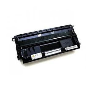 富士通 LB319B トナーカートリッジ 大容量【リサイクル品】Fujitsu モノクロプリンター PrintiaLASERT XL-9320|recycle-astm