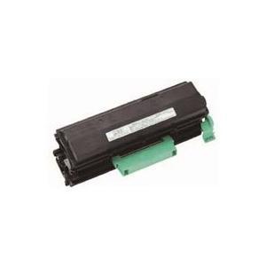 富士通 LB110B トナーカートリッジ 大容量【国内純正品】Fujitsu モノクロプリンター Print LASER XL-4400|recycle-astm