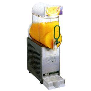 新品:ブラス シャーベットマシーン FBM-1L|recyclemart