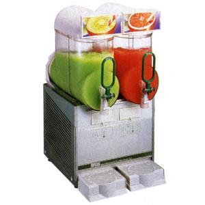 新品:ブラス シャーベットマシーン FBM-2L|recyclemart