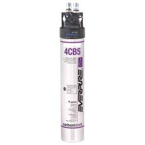 新品:エバーピュア 浄水器 飲料水・製氷機用 QL3-4CB5|recyclemart
