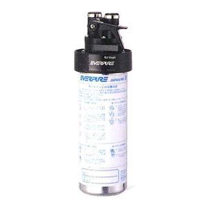 新品:エバーピュア 浄水器 製氷機用 QL3-2THM-Z|recyclemart