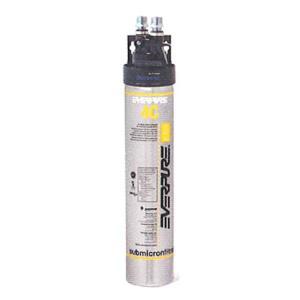 新品:エバーピュア 浄水器 シンク用 QL3-4C|recyclemart