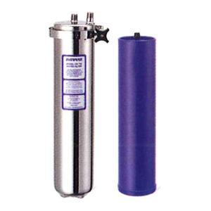 新品:エバ−ピュア 浄水器 温水対応可 C5-TW|recyclemart