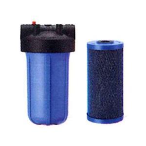 新品:エバーピュア 浄水器 BB-CFB Plus10|recyclemart