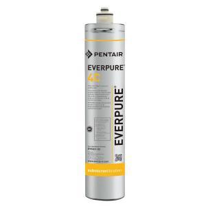 新品:エバーピュア 浄水器 交換用カートリッジ 4C|recyclemart