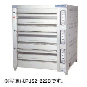 WWW_222IB_COM_厨房はリサイクルマートドットコム-オーブン(ピザ・パン