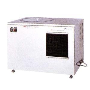 新品:福島工業(フクシマ) 氷蓄冷式冷水機 703×531×504 SWR-250-P|recyclemart