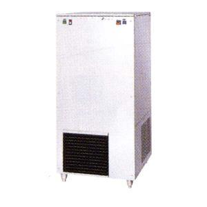 新品:福島工業(フクシマ) 氷蓄冷式冷水機 680×680×1438 SWE-1000TA-PB|recyclemart