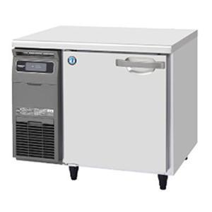 新品:ホシザキ 冷凍庫 (冷凍コールドテーブル) FT-90MDF  業務用冷凍庫|recyclemart