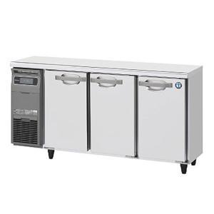 新品:ホシザキ 冷蔵庫 (冷蔵コールドテーブル) RT-150MTF 業務用冷蔵庫|recyclemart